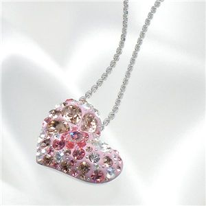 a colle swarovski 992659 mozeypictures Gallery
